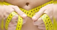 Probó más de 100 dietas hasta que encontró algo que realmente funciona