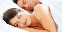 ¿Qué dice tu postura para dormir sobre tu personalidad?