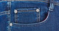 La verdadera razón de por qué existen estos pequeños bolsillos en los jeans