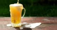 Manual del cervecero: Cómo se bebe una cerveza correctamente