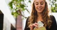 12 metas que debieras cumplir con tu dinero antes de tener30 años