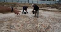 Por accidente encontraron esta maravilla de más de 1700 años de antigüedad