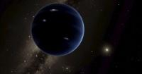 Nuestro sistema solar tiene un nuevo planeta según los científicos