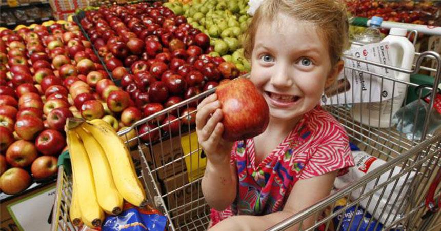 portada-supermercado