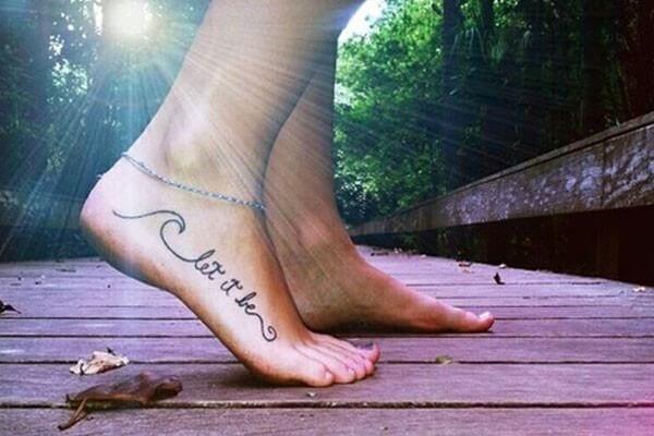 tatuaje05