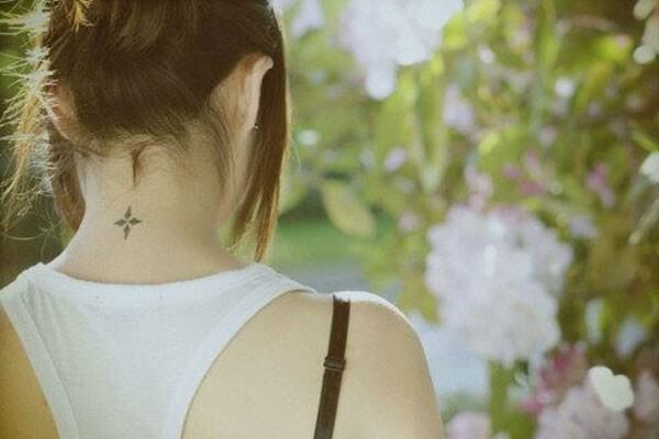 tatuaje08