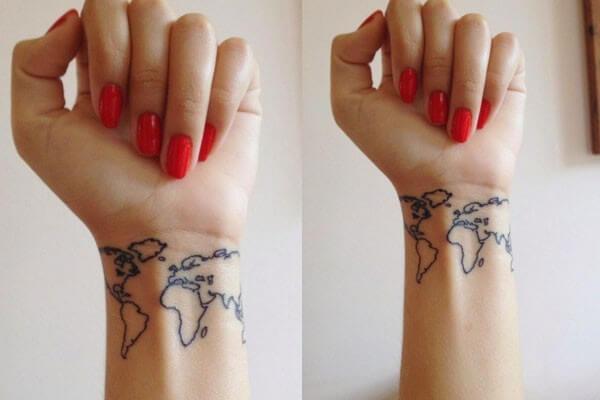 tatuaje15