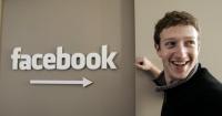 'Sé el nerd': la épica respuesta de Mark Zuckerberg a una abuela en Facebook