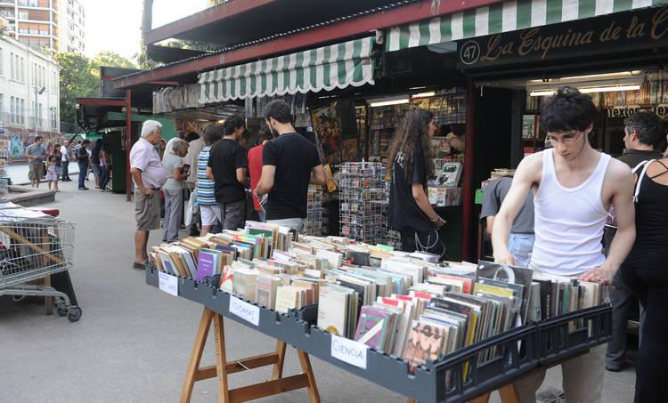 Libros_usados_CLAIMA20110415_0243_19