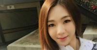 Esta hermosa coreana tiene un cuerpo que todos los hombres desean