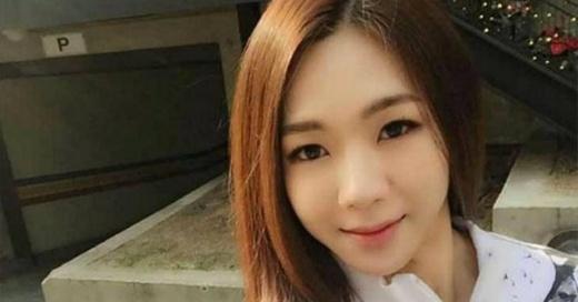 Yeon-Woo-Jhi