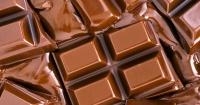 Buenas noticias: comer chocolate te puede hacer más inteligente