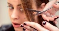 El extraño corte de cabello que tiene a internet rascándose la cabeza