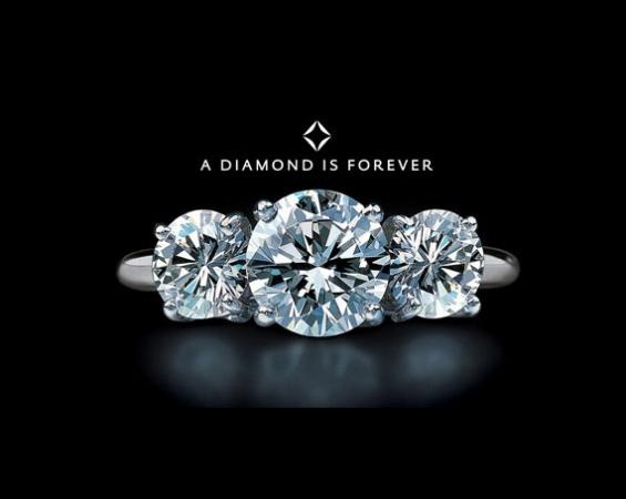 diamond_is_forever