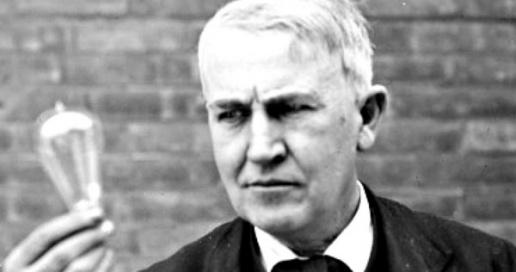 el-sombrerero-cuantico-Thomas-Edison-y-el-poder-de-la-creencia