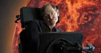 Stephen Hawking lo confirma: los próximos 100 años no serán fáciles para la humanidad