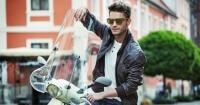 Las 10 ciudades con los hombres más guapos del mundo