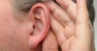 ¿Envejeciendo? Si no puedes oir este sonido, la respuesta es SÍ.