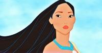 Lejos de los cuentos de hadas: esta es la verdadera historia de Pocahontas