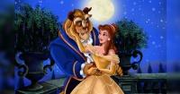 Esto es algo que definitivamente jamás notaste cuando viste la Bella y la Bestia