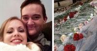 Trabajó día y noche para llegar con esta sorpresa de San Valentín para sus 900 compañeras