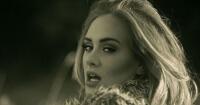 VIDEO: Niño de 11 años se convierte en viral por cantar igual que Adele