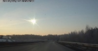 Asteroide más grande que el cayó en Rusia el 2013 rozará la tierra en marzo