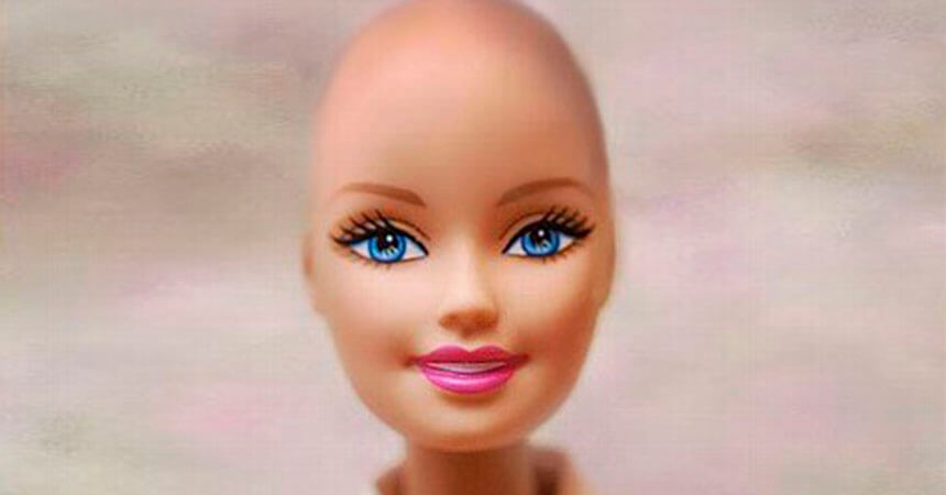 portada-barbie