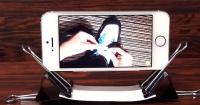 Estos 15 trucos con clips de oficina harán más cómoda tu vida en casa