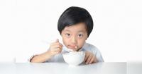 VIDEO: En Japón, el almuerzo se considera una asignatura de la escuela
