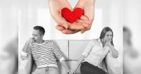VIDEO: Esta es la razón de por qué algunas veces crees que tu pareja tiene la culpa
