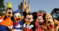 Lo que Disney no quiere que sepas sobre el machismo en sus películas