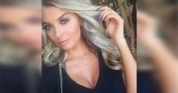 Era constantemente acosada por hombres en Internet y decidió acusarlos a sus novias