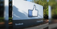 La sencilla pregunta con la que Facebook contrata a sus trabajadores