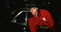Cuando Michael Jackson, Marlon Brando y Elizabeth Taylor huyeron del 11S en un auto arrendado