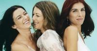 """Así lucen hoy """"Las Ketchup"""", las tres hermanas que hicieron famoso el """"Aserejé"""""""