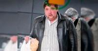 Insólito: un hombre se amputó la mano para cobrar el seguro