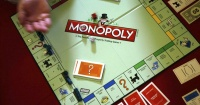 Se acabaron las trampas con el revolucionario cambio que trae el clásico juego Monopoly