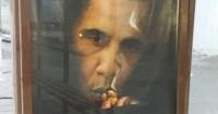 Fumar mata más personas que Obama: Polémica campaña antitabaco en Rusia