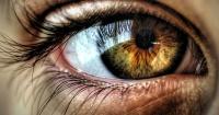 El color de tus ojos dice mucho más de ti de lo que crees según los científicos
