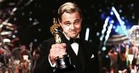 Esto trae la bolsa de regalos que se llevan los nominados a los Oscar y que cuesta $200 mil dólares