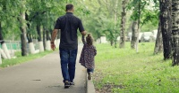 VIDEO: Que los niños más felices sólo nazcan en una familia tradicional es mentira