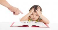 VIDEO: Así afecta a los niños el hecho de tener padres controladores