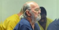Pasó 56 años huyendo de la policía y este gran error permitió su captura