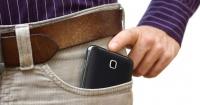 ¿Por qué sentimos vibrar el celular cuando no vibró realmente?