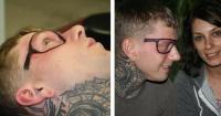 Estas personas desearían no haberse hecho jamás ese tatuaje