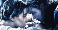 """Se confirma el mito popular que podría haber """"cambiado"""" el final de Titanic"""