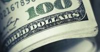 El trabajo con un sueldo de más de $400 mil dólares al año pero que nadie quiere