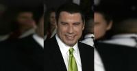 ¿Qué le pasó a John Travolta? La extraña apariencia del actor no pasa desapercibida