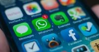 ¡Cuidado!: Si haces esto te bloquearán y no podrás usar WhatsApp nunca más